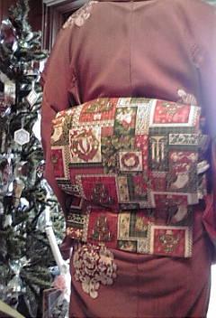 クリスマスバージョン*<br />  パート2